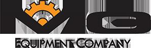 MG Equipment Company